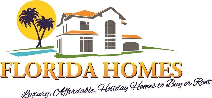 Awe Inspiring Rental Homes And Property To Buy In Orlando And Across Home Interior And Landscaping Ponolsignezvosmurscom