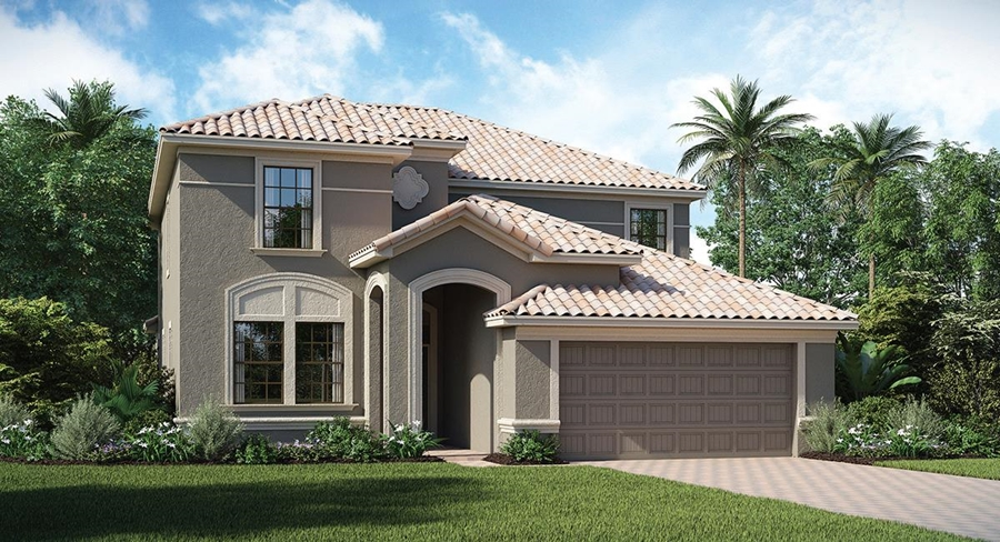 Cayman home for sale in Orlando