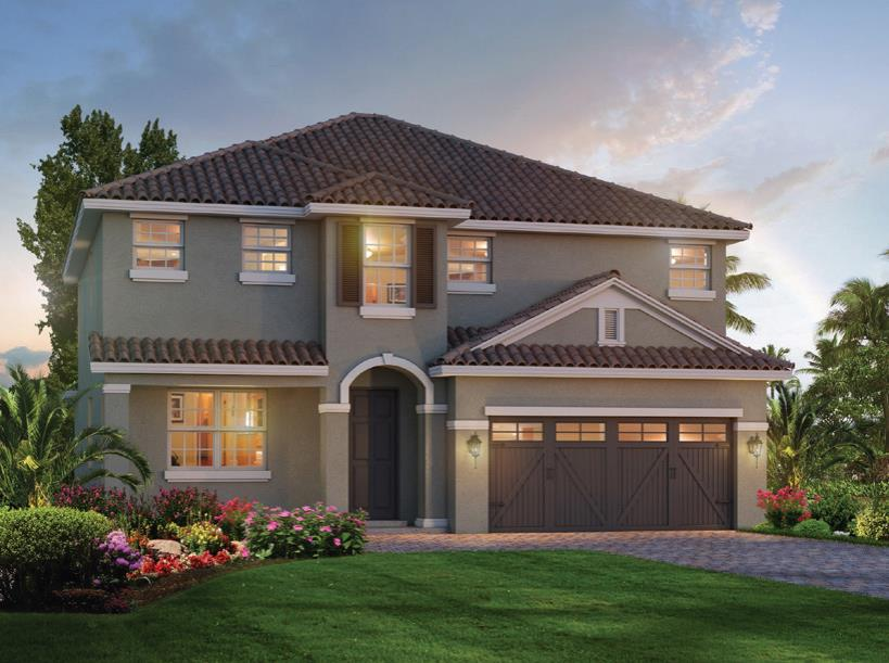 orlando homes for sale florida homes