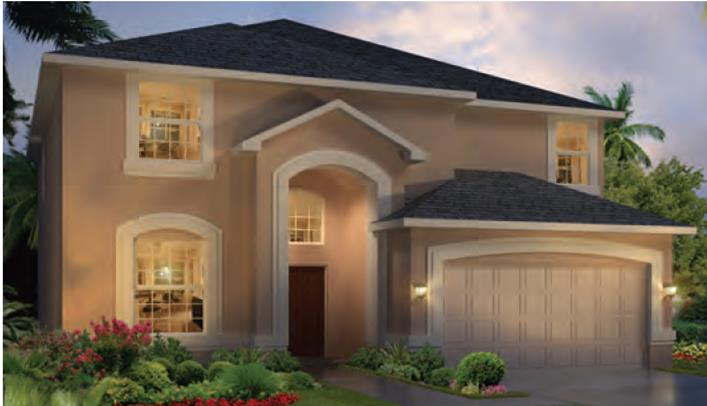 QueenPalm property for sale in Orlando