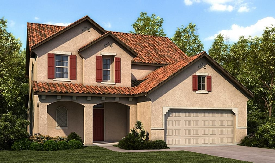Property for sale in Orlando, Florida